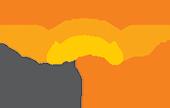 ERGOLIGHT Λογότυπο